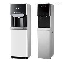 净水机的类型,森薇立式商用净水器
