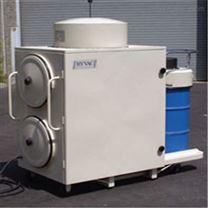 美国RYVAC除尘器