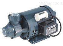PM16系列增压泵