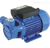 LQ系列漩涡水泵