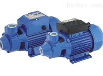 QB系列旋涡泵