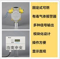 化工车间甲醇浓度检测仪