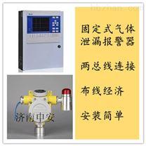 正已烷检测仪高防水检漏仪价格优惠