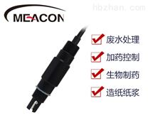 MIK-PH-5019升级款 塑壳电极 工业废水电极