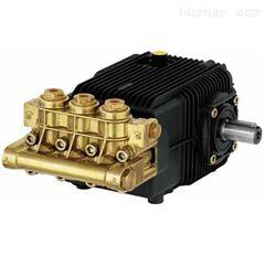 柱塞泵SHP22.50NAR高压柱塞泵