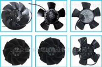 供应西门子主轴伺服电机风扇W2D160-EA22-11