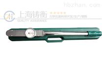 SGACD表盘式扭力扳手价格
