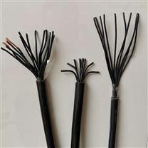 耐高温控制电缆KFF