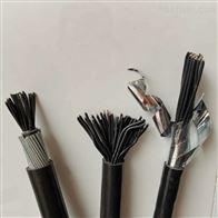 MKVVRP 2*0.75矿用控制电缆