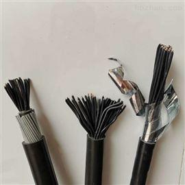 MKVV32 5*1.5矿用控制电缆