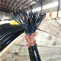 MKVVP矿用电缆价格生产*