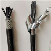 MKVV22电缆价格型号规格*