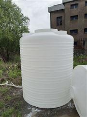 PT-3000L内江3吨塑料大桶  高氯酸钠配制桶