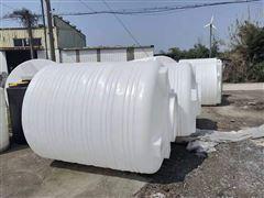 PT-3000L巴中3立方塑料储水罐  污水处理水箱