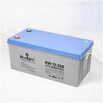 蓄电池UPS不间断电源电池系统