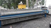 南京隔膜压滤机供应商