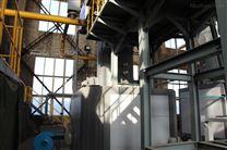 新能源锅炉制造商