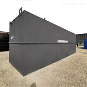 乌海养猪场污水处理设备厂家地址
