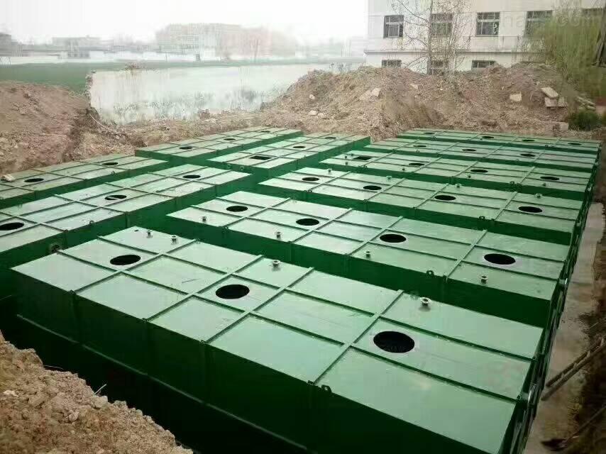 临海豆制品废水处理设备如何保养