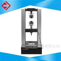 高分子防水卷材试验仪器