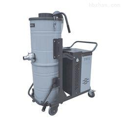 灰屑清理吸尘器