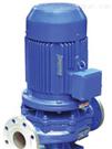 ISG系列立式单级离心泵