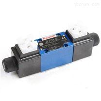 Rexroth力士乐DBC 30-3-5X/315压力控制阀