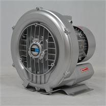 供应400W高压鼓风机
