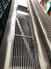 GSHZ型不锈钢机械格栅除污机