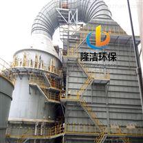 看这里湿电除尘器值得信赖的生产厂家