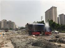 阳江工地洗车机厂家