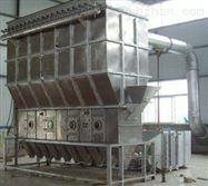 XF沸騰幹燥機
