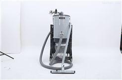 陶瓷加工地面粉尘清理吸尘器