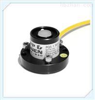 PQS1 光量子/光合有效传感器