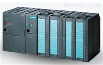 西门子S7-1500 CPU主机模块