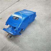 意大利進口PZB垃圾車液壓柱塞泵Y60/84R