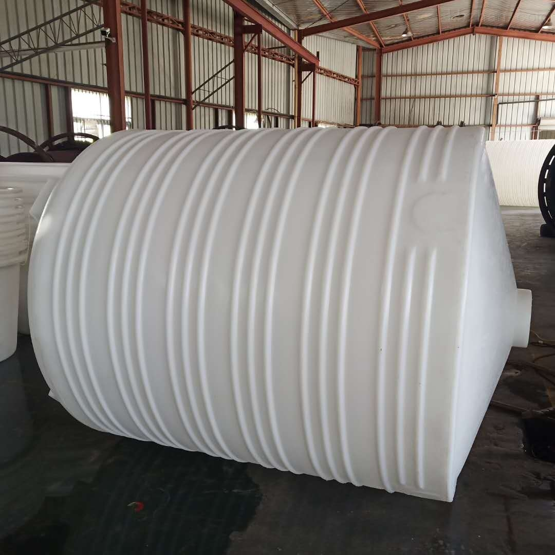 北仑3立方塑料加药桶 PE加药桶