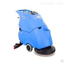 嘉得力手推式洗地机手机购彩平台哪个好电瓶式拖地机GT50