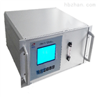 在线式携式氧氢气分析仪