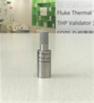 实验室培养箱无线温度验证仪