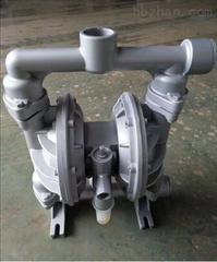 QBK-40QBK上海气动隔膜泵