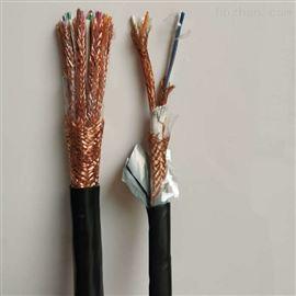 DJYVP电缆价格型号规格