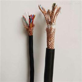 DJFVP电缆价格型号规格*