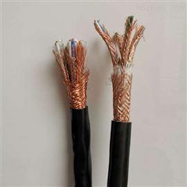 ZR-DJYVP 12*2*2.5阻燃计算机电缆