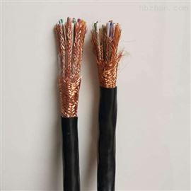 ZR-DJYVP22 4*2*0.5阻燃计算机电缆