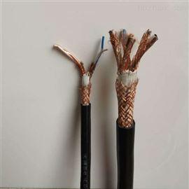 ZR-DJYPVP 4*2*1.0阻燃计算机电缆