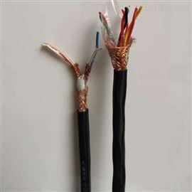 ZRC-DJYVP阻燃计算机电缆