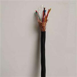 DJYPV22 1*3*0.75计算机电缆