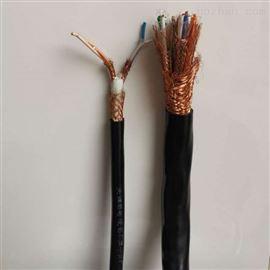 ZR-DJYVP 10*2*0.75阻燃计算机电缆