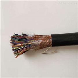 聚乙烯HYAT53电缆
